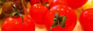 Бессолевая диета: в чем суть