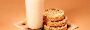 Якою має бути дієта на кефірі?