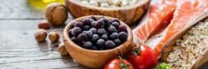 Восемь полезных продуктов, которыми можно заменить вредные