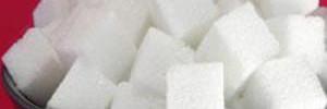 Названа безопасная дневная норма сахара