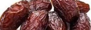 Назван самый полезный фрукт для гипертоников