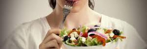 Худей с умом: 4 самых вредных диеты