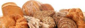Фолиевую кислоту будут добавлять в муку для хлеба