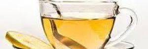 Обнаружено еще одно полезное свойство зеленого чая