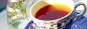 Кофе снижает трудоспособность на работе