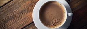 Які продукти небезпечно запивати кавою