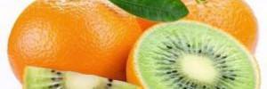 Как продукты с ГМО влияют на способность к деторождению