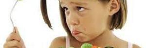 Міфи правильного харчування