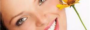 Спортивные энергетики наносят вред зубной эмали