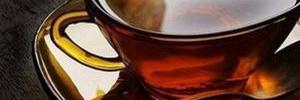 Для мужчин опасно пить много чая – исследователи