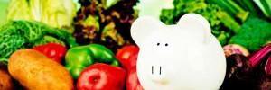 Экономим на еде: 5 советов, как питаться недорого и полезно