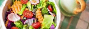 Детокс для похудения: какие продукты выбрать для здоровья