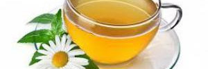 Эксперты назвали самые полезные чаи для здоровья