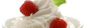 Польза и вред пищевых добавок
