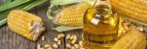 Назван продукт, который поможет существенно снизить уровень холестерина
