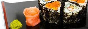 Тихоокеанская диета: что важно соблюдать