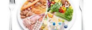 Секреты правильного питания: что есть до и после тренировки