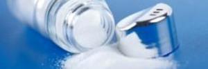 Учёные обнаружили новую опасность соли в продуктах питания