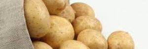 Вся правда о пользе картофеля
