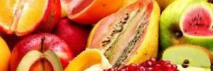 Медики опровергли мифы о вреде продуктов с ГМО