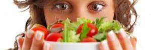Сколько можно сидеть на низкоуглеводной диете