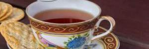 Медики объяснили, почему в чай и кофе лучше не добавлять сахар