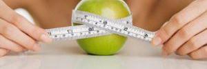 Найефективніша і найбезпечніша дієта