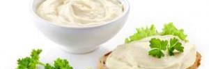 Диетологи рассказали о полезных свойствах плавленого сыра