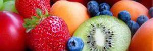 6 способов одолеть аппетит при стрессе