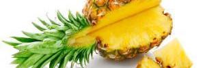 Афродизиаки: возбуждающая пища