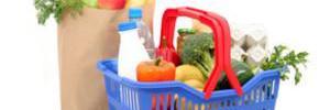 Богатый белками рацион питания может предотвратить процессы старения