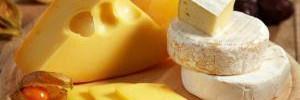 Этот продукт предотвращает возникновение сердечных заболеваний