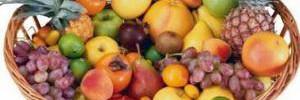 Полезны ли красивые яблоки
