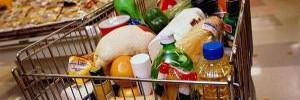 Названы лучшие продукты для очищения организма