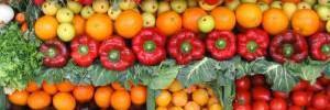 Сок морковный: польза или вред