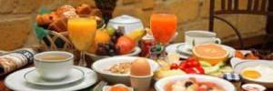 Домашние пельмени: калорийность