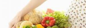 У вегетарианцев реже развиваются метаболические расстройства