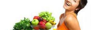 15 продуктов, которые можно есть в любое время и не бояться поправиться