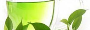 Что предпочесть: зеленый или черный чай