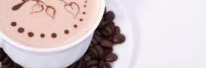 Кофе защищает мозг от токсинов и микробов