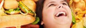 Какая еда делает людей счастливыми