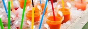 Вредные пищевые привычки, от которых пора избавиться
