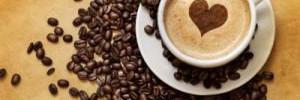 Врачи рассказали, как кофе поможет похудеть