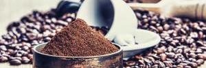 6 невероятных вещей, на которые способен кофеин