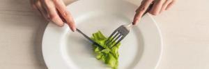Доказана польза голодания в борьбе со старением организма