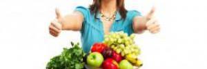 Чем должна питаться кормящая мать, питание и рацион