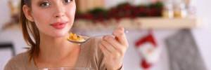 Эти диеты для мужчин и женщин считаются самыми удачными