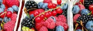 Диетологи назвали продукты, спасающие от депрессии