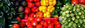 Артериальное давление можно регулировать питанием