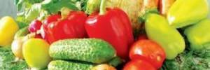 Если ежедневно употреблять в пищу помидоры, то это позволит снизить уровень холестерина и кровяного давления